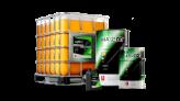 MAXIMA EURO V ENGINE OIL